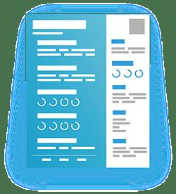 Lebenslauf Kostenlos Und Ohne Anmeldung Online 2